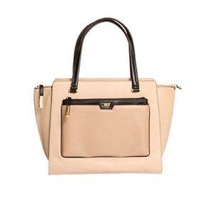 Handbags - Tutilo: Bag